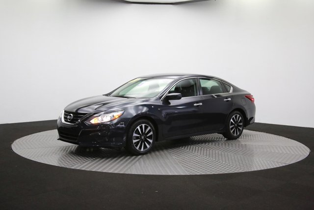 2018 Nissan Altima for sale 124295 51