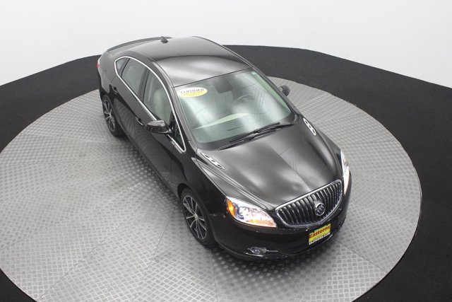 2016 Buick Verano for sale 123430 2