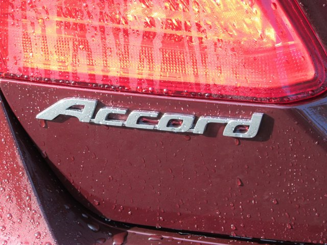 Used 2013 Honda Accord Sport