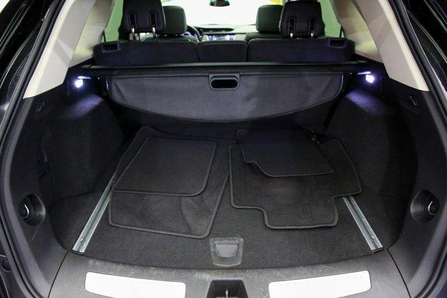 2017 Cadillac XT5 for sale 122298 8