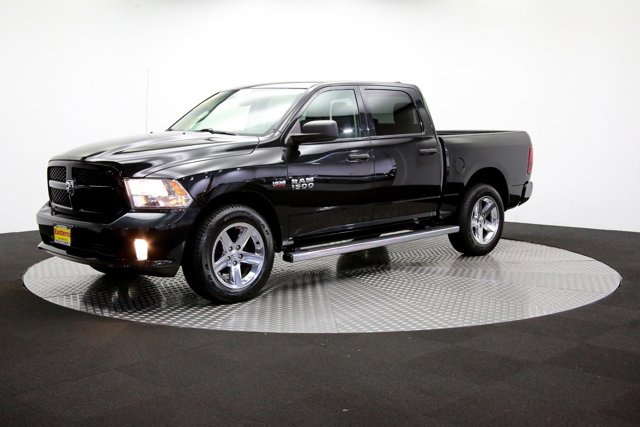 2016 Ram 1500 for sale 122338 51
