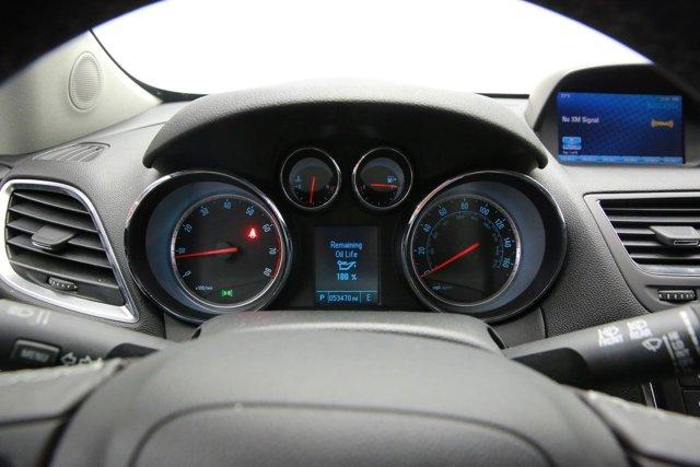 2016 Buick Encore for sale 120076 18
