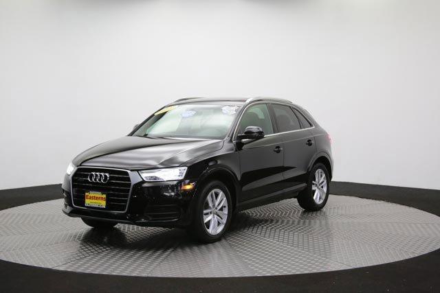 2016 Audi Q3 for sale 123060 52