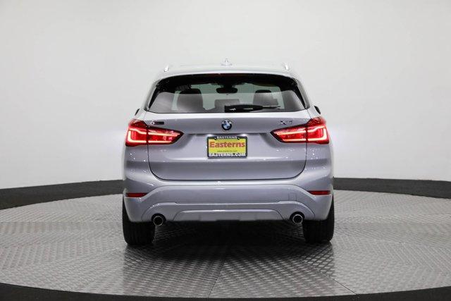 2016 BMW X1 for sale 123977 5