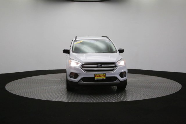2018 Ford Escape for sale 124834 48