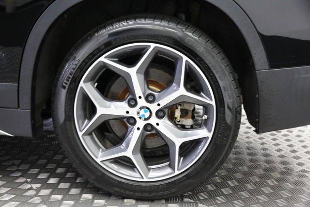 2016 BMW X1 for sale 122883 31