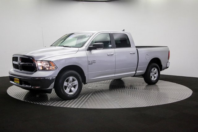 2019 Ram 1500 Classic for sale 122064 51