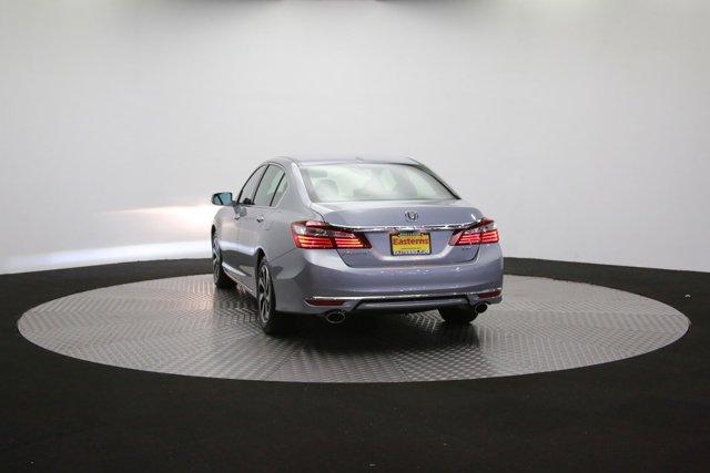 2017 Honda Accord for sale 124412 63