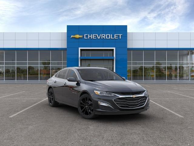 New 2020 Chevrolet Malibu in Costa Mesa, CA