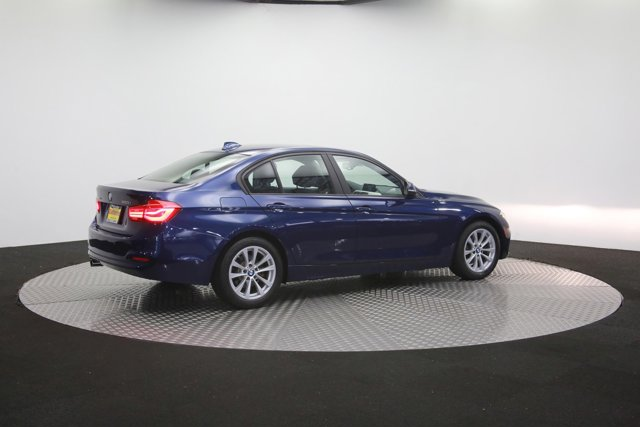 2016 BMW 3 Series for sale 121058 39