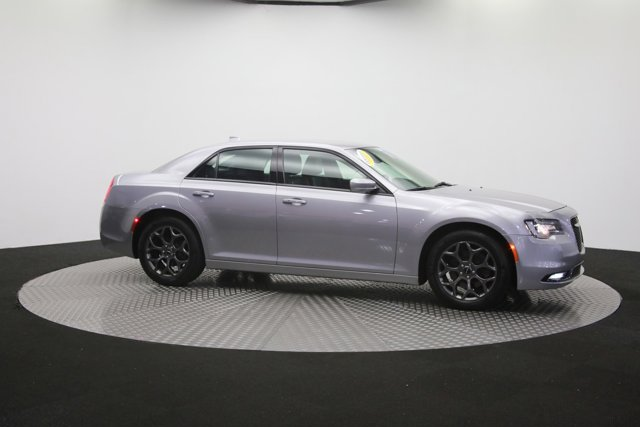 2018 Chrysler 300 for sale 120675 55