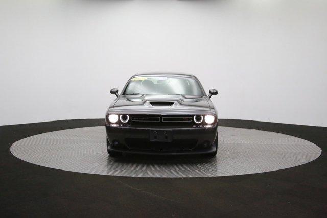 2019 Dodge Challenger for sale 124236 46
