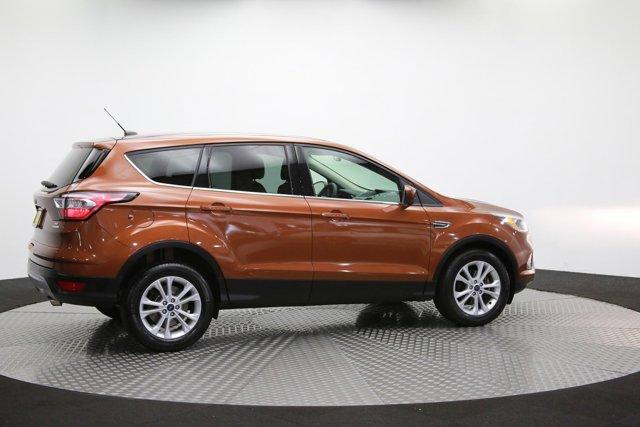 2017 Ford Escape for sale 123081 39