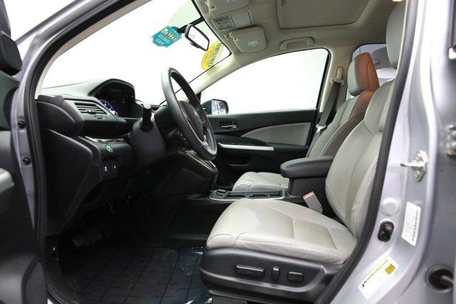 2016 Honda CR-V for sale 122587 12