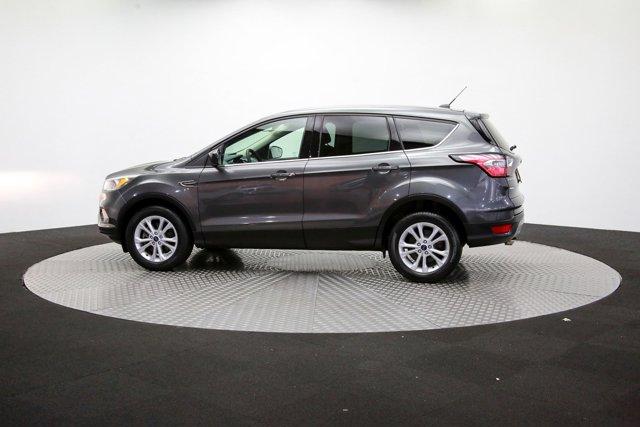2017 Ford Escape for sale 122500 58