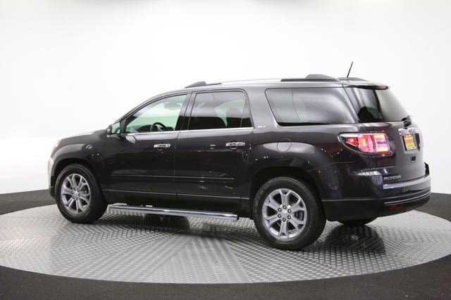 2016 GMC Acadia for sale 123003 30