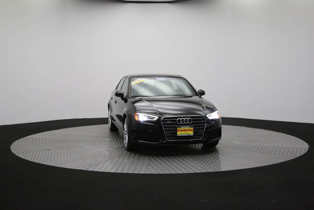 2016 Audi A3 for sale 124270 46