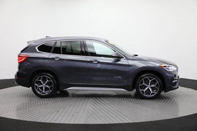2016 BMW X1 for sale 123985 3
