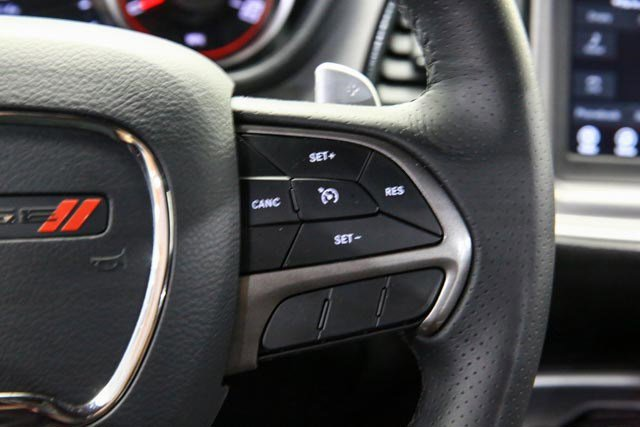 2019 Dodge Challenger for sale 123352 16
