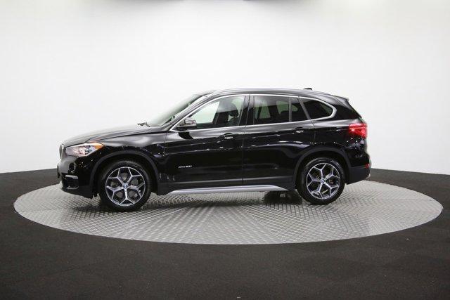 2016 BMW X1 for sale 122883 56