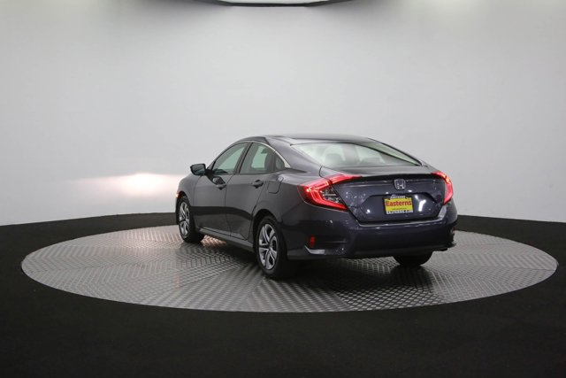 2017 Honda Civic for sale 125699 60