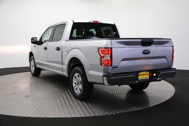 2018 Ford F-150 for sale 120703 12