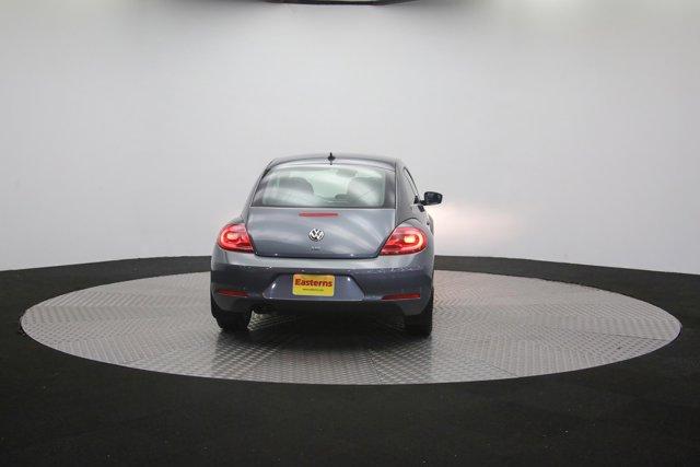 2013 Volkswagen Beetle for sale 121126 31