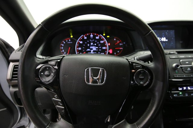 2017 Honda Accord for sale 120341 14