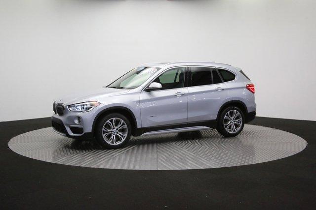 2016 BMW X1 for sale 124620 53