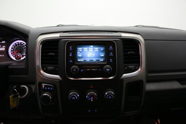 2019 Ram 1500 Classic for sale 120114 10