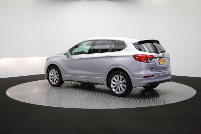 2016 Buick Envision for sale 124383 59