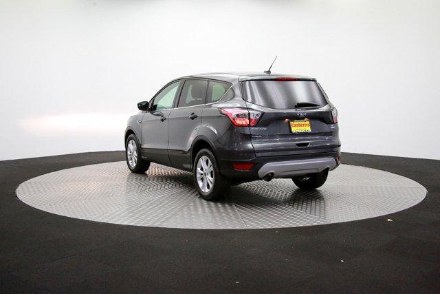 2017 Ford Escape for sale 122500 62