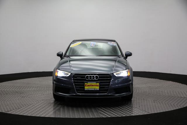 2016 Audi A3 for sale 123072 1
