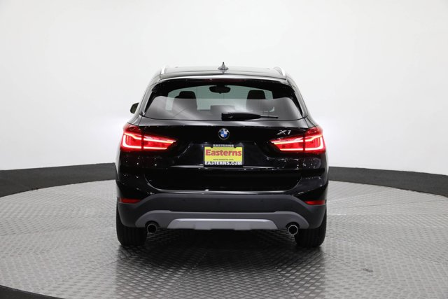 2017 BMW X1 for sale 123970 5