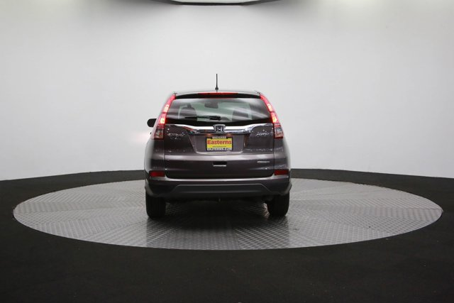 2016 Honda CR-V for sale 124419 31