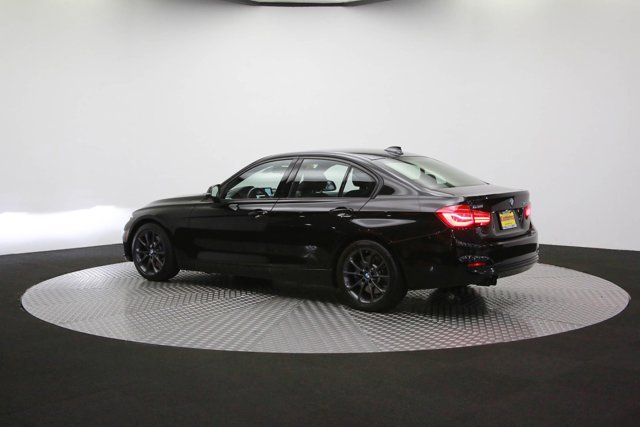2016 BMW 3 Series for sale 125547 60