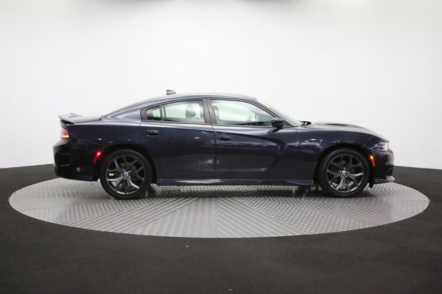 2019 Dodge Charger for sale 124095 39