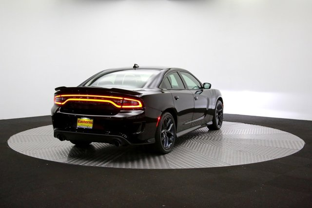 2019 Dodge Charger for sale 123505 33