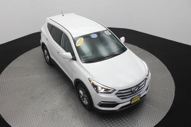 2018 Hyundai Santa Fe Sport for sale 124332 2