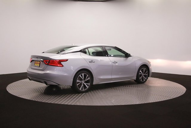 2016 Nissan Maxima for sale 120997 38
