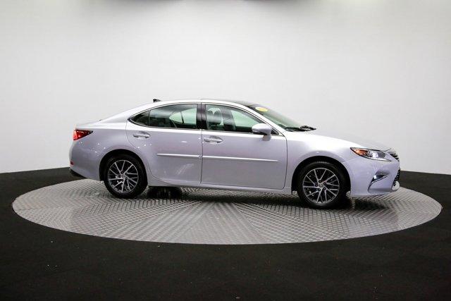 2016 Lexus ES 350 for sale 123367 43