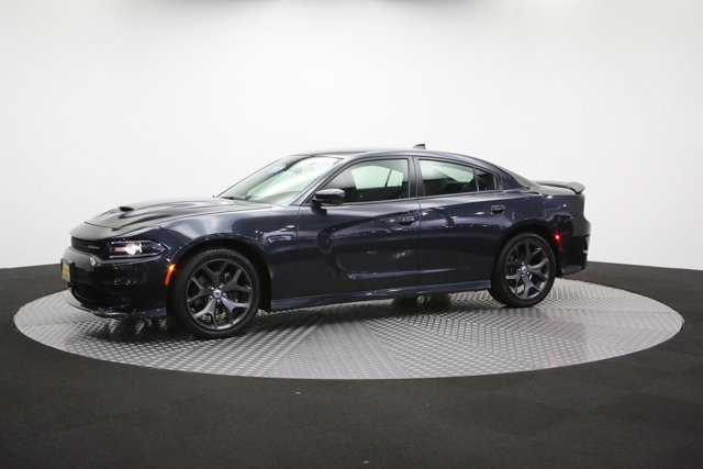 2019 Dodge Charger for sale 124095 52