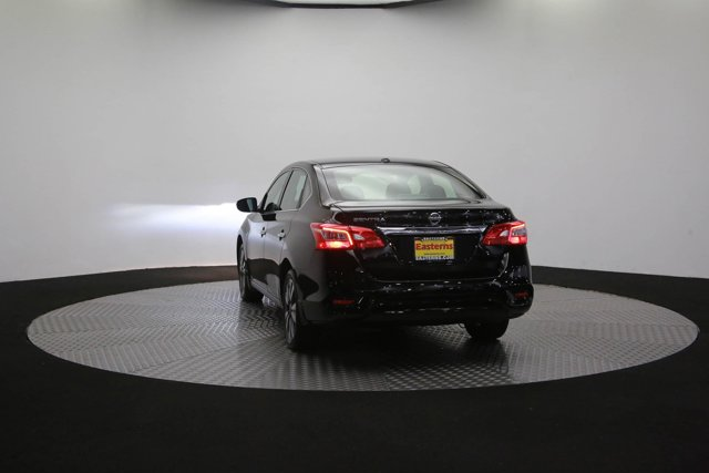 2016 Nissan Sentra for sale 125047 59