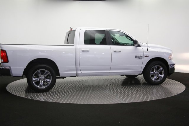 2019 Ram 1500 Classic for sale 120254 50