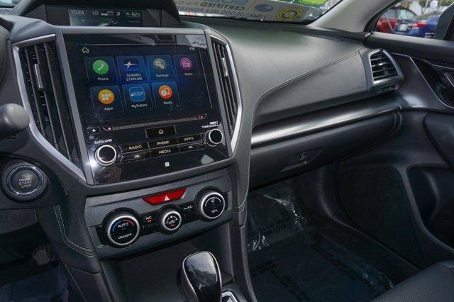 Used 2019 Subaru Impreza 2.0i Limited 5-door CVT