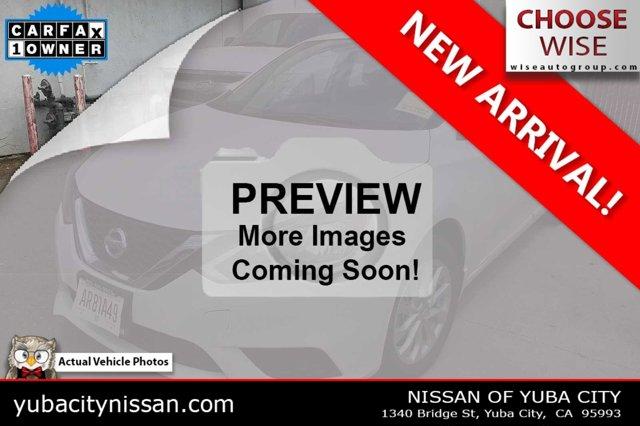2020 Nissan Versa S S Manual Regular Unleaded I-4 1.6 L/98 [2]