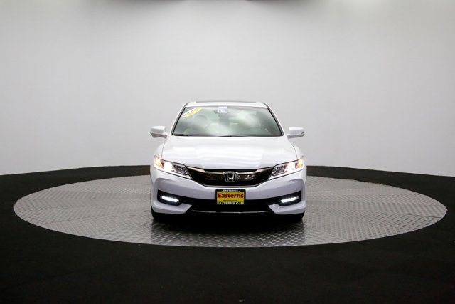 2017 Honda Accord Coupe for sale 123945 48