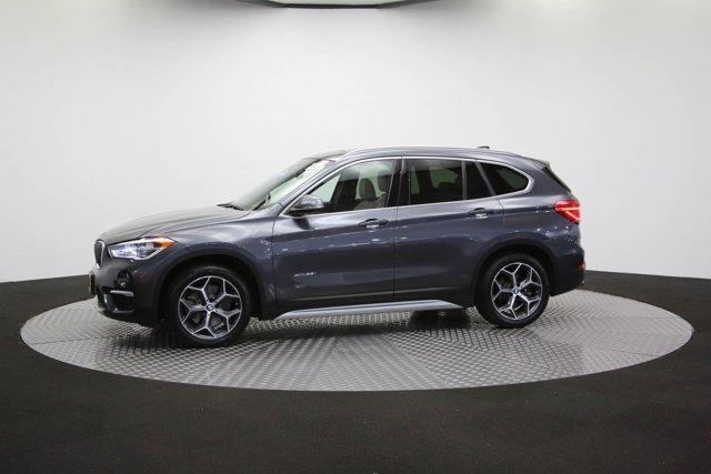 2016 BMW X1 for sale 123966 55