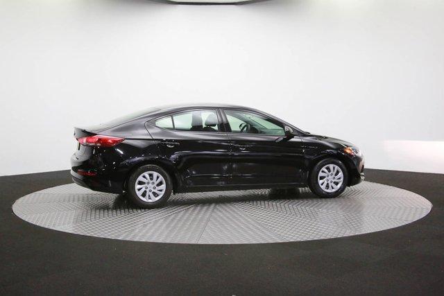 2018 Hyundai Elantra for sale 124564 39