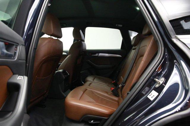 2017 Audi Q5 for sale 123389 20